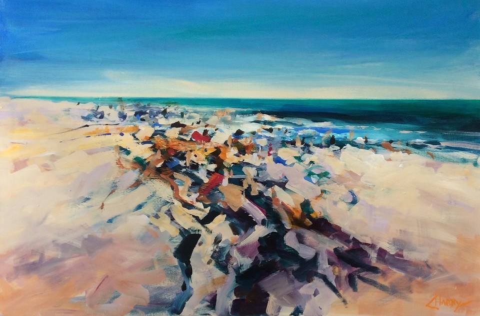 AOSE-Catherine Harry-1-Sydney Summers-7ukw4