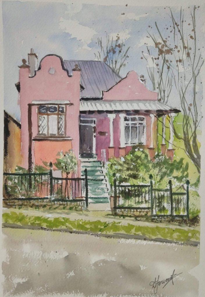 AOSE-Diane Yousouf-2-Lithgow Cottage-Pnu1x