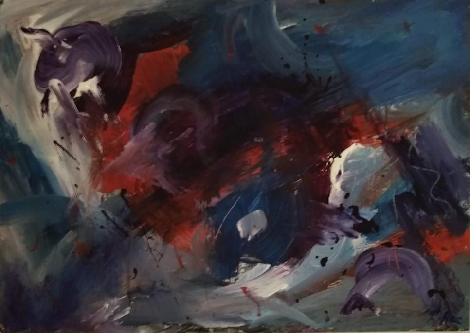 AOSE-Dorothy-Rae Sullivan-Nebula-aM9By