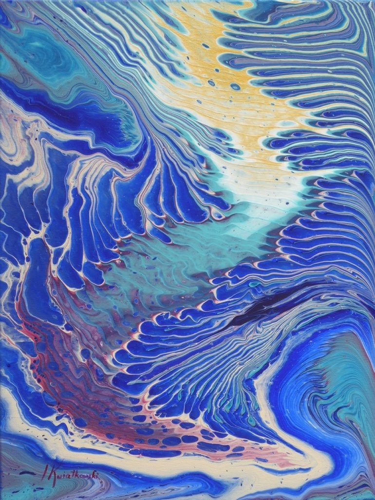AOSE-Isabella Kwiatkowski-Tidal Surge-Xb9rd