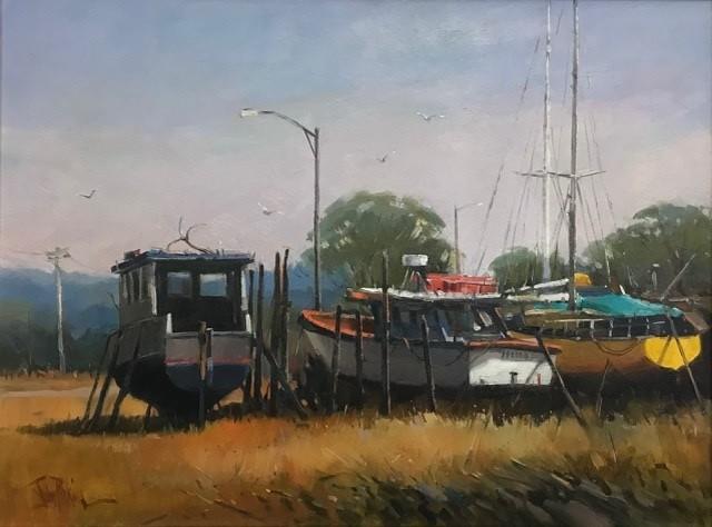 AOSE-John Perkins-Boatyard-1xhnU