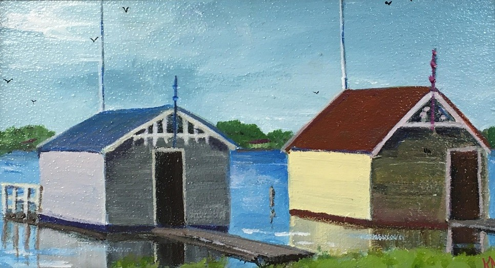 AOSE-Kym Morris-Ballarat Boatsheds-REeug