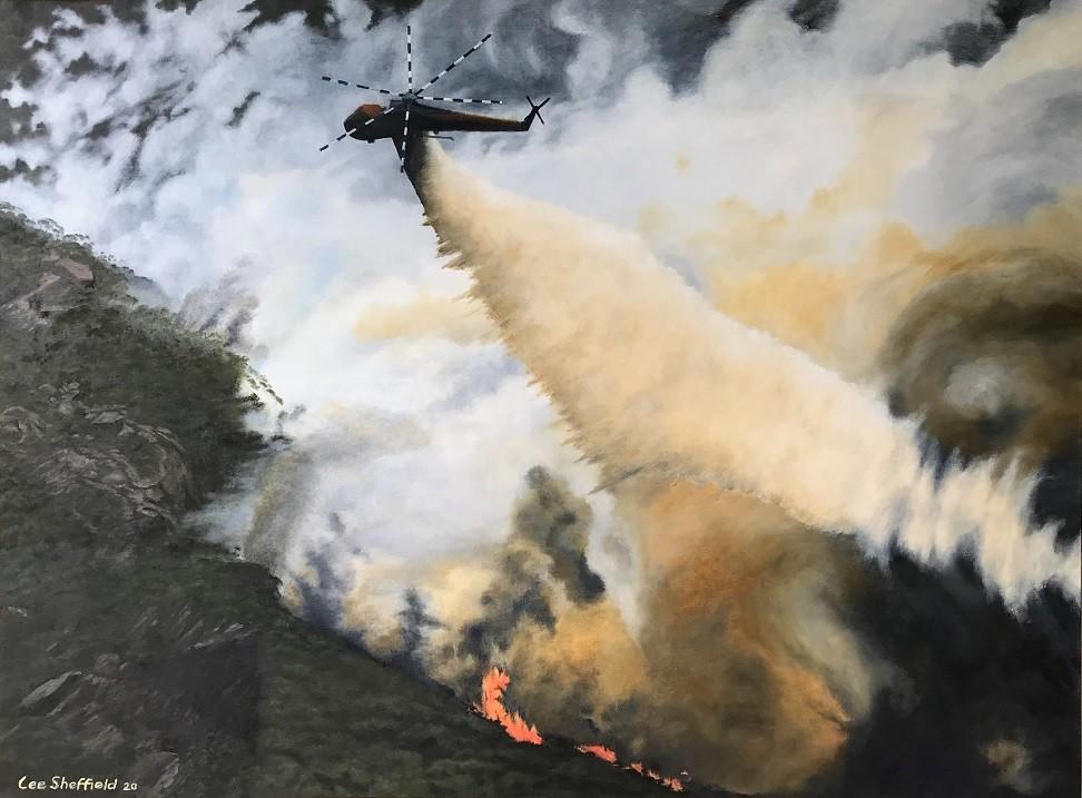 AOSE-Lee Sheffield-1-Firebomb-7ftUk