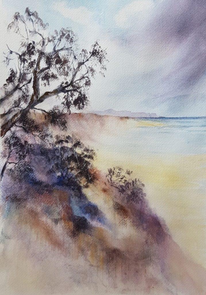 AOSE-Suzanne Allen-Clifftop-KYz5s